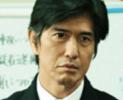f:id:nakakuko:20160430050837p:plain