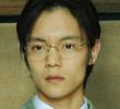 f:id:nakakuko:20160430050927p:plain