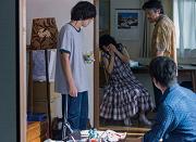 f:id:nakakuko:20160623042423p:plain