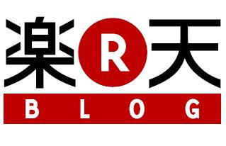 f:id:nakakuko:20160810005145p:plain