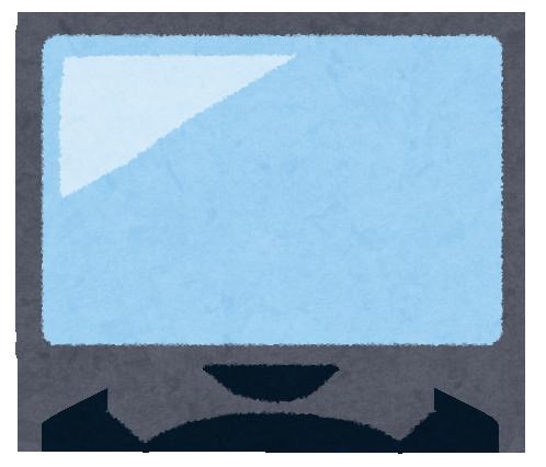 f:id:nakakzs:20160412172540p:plain