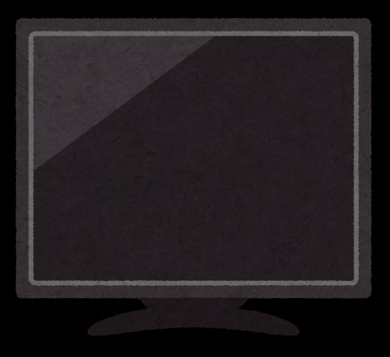 f:id:nakakzs:20171016163456p:plain