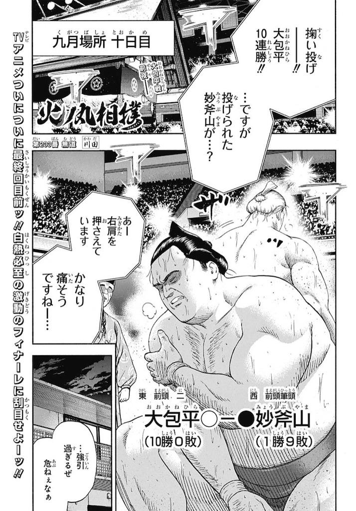 f:id:nakama1312836:20190324143824j:image