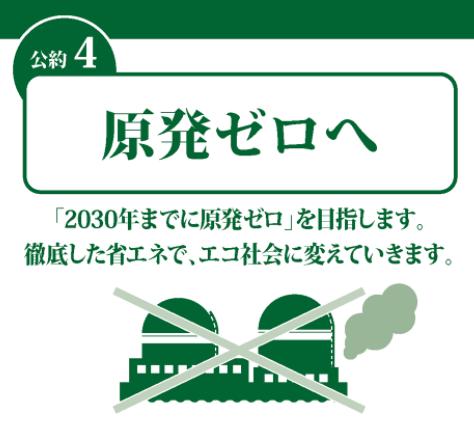 f:id:nakama1564:20180302171020p:plain