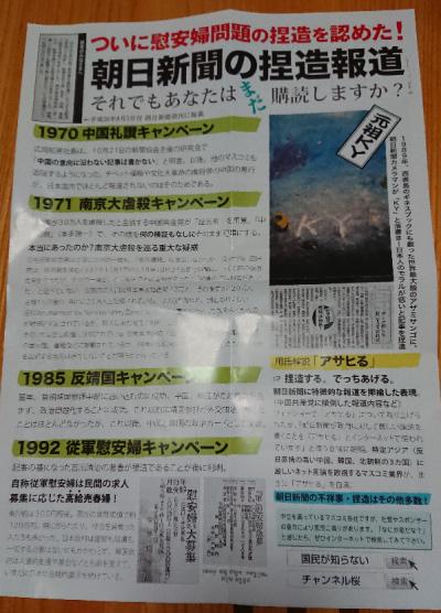 f:id:nakama1564:20180328102545p:plain