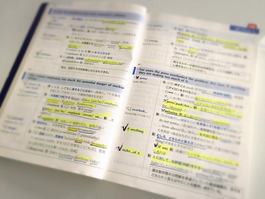 f:id:nakamai_jp:20160720100502j:plain