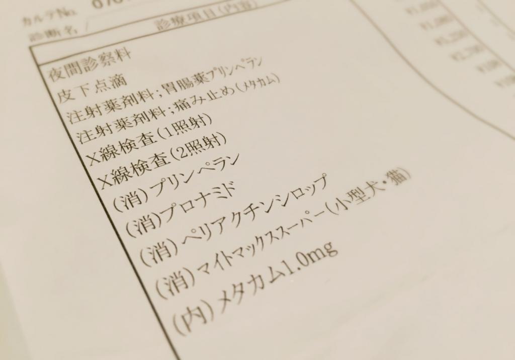 f:id:nakamai_jp:20160820183716j:plain