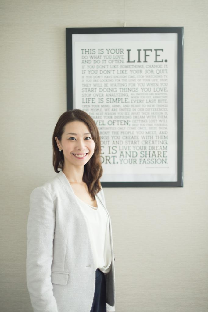 f:id:nakamai_jp:20171115121140j:plain