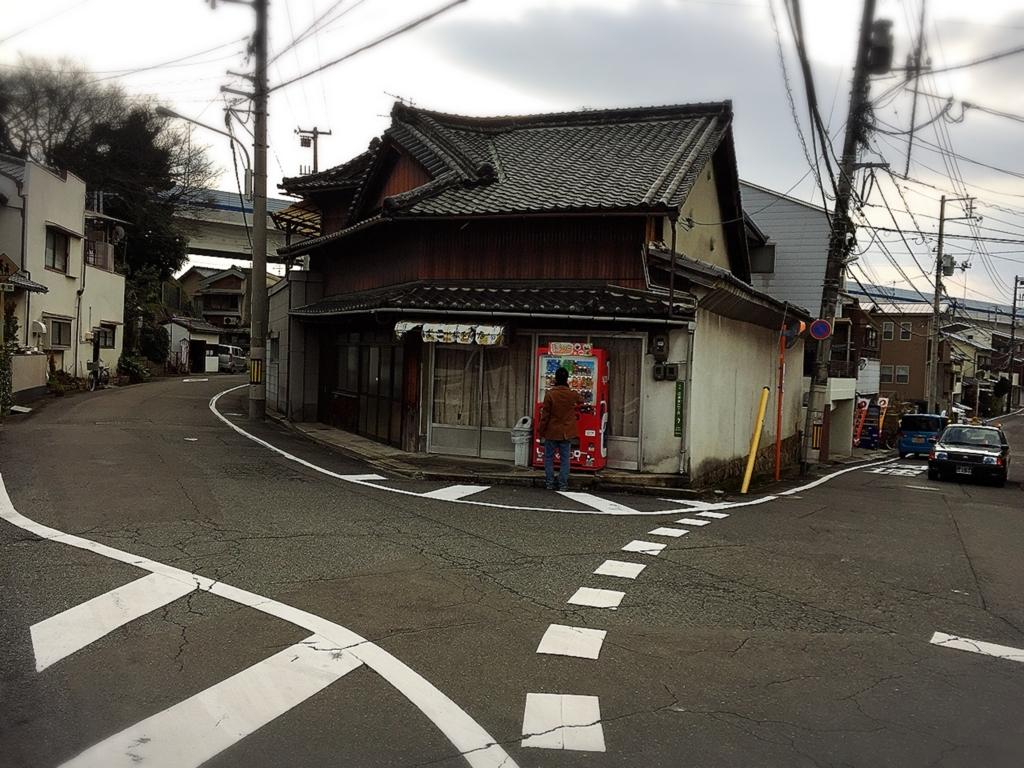 f:id:nakamai_jp:20171128090945j:plain