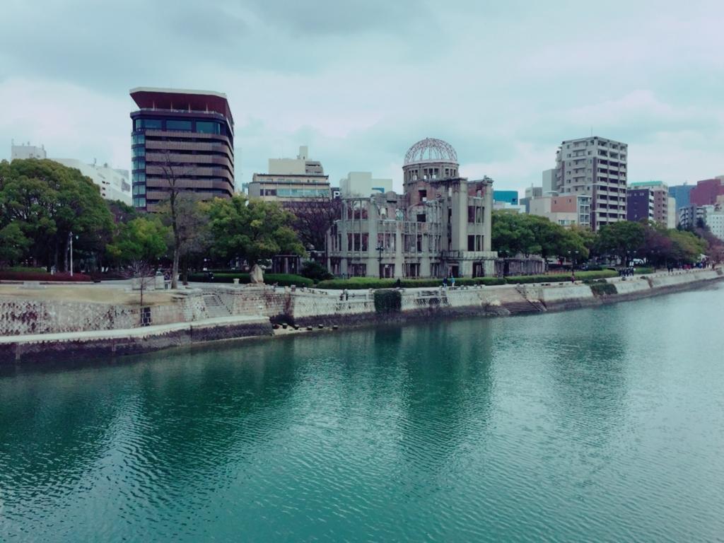 f:id:nakamai_jp:20171128091016j:plain