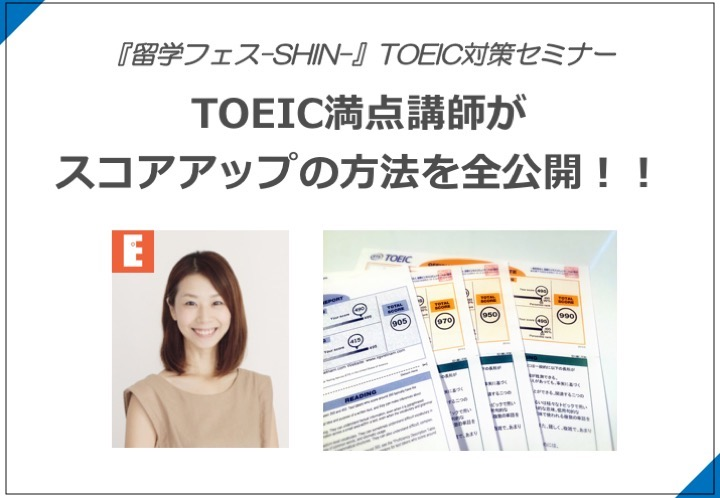 f:id:nakamai_jp:20171130021716j:plain