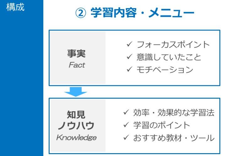 f:id:nakamai_jp:20171130022029j:plain