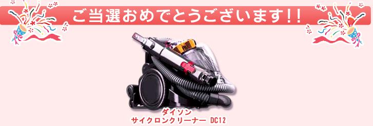 f:id:nakamaki:20160613180228j:plain