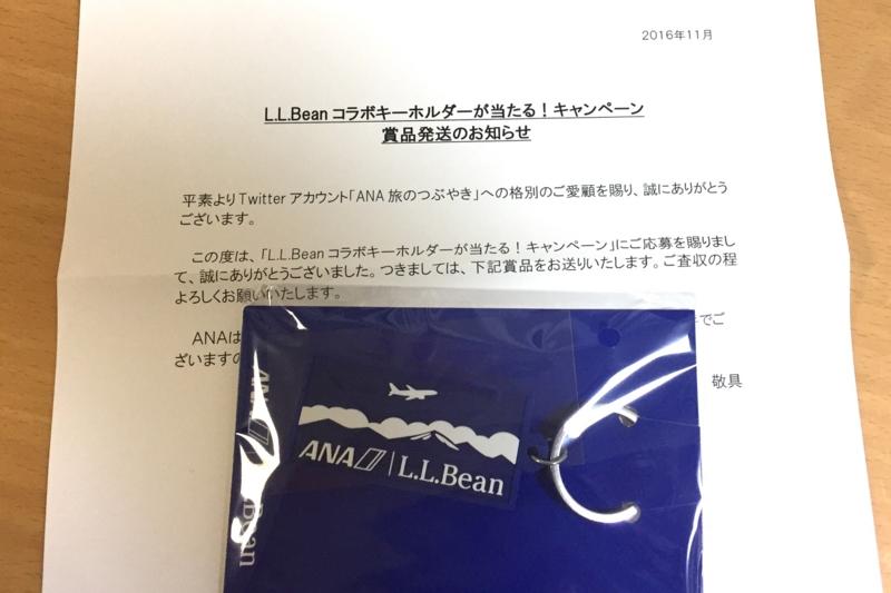 f:id:nakamaki:20161205210502j:plain