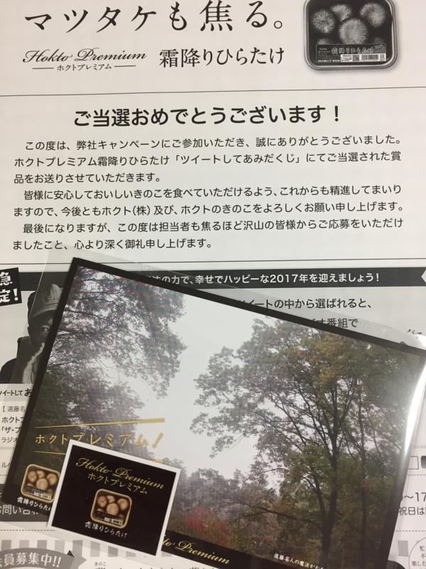 f:id:nakamaki:20161214223211j:plain:w300