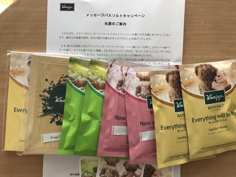 f:id:nakamaki:20170119222438j:plain
