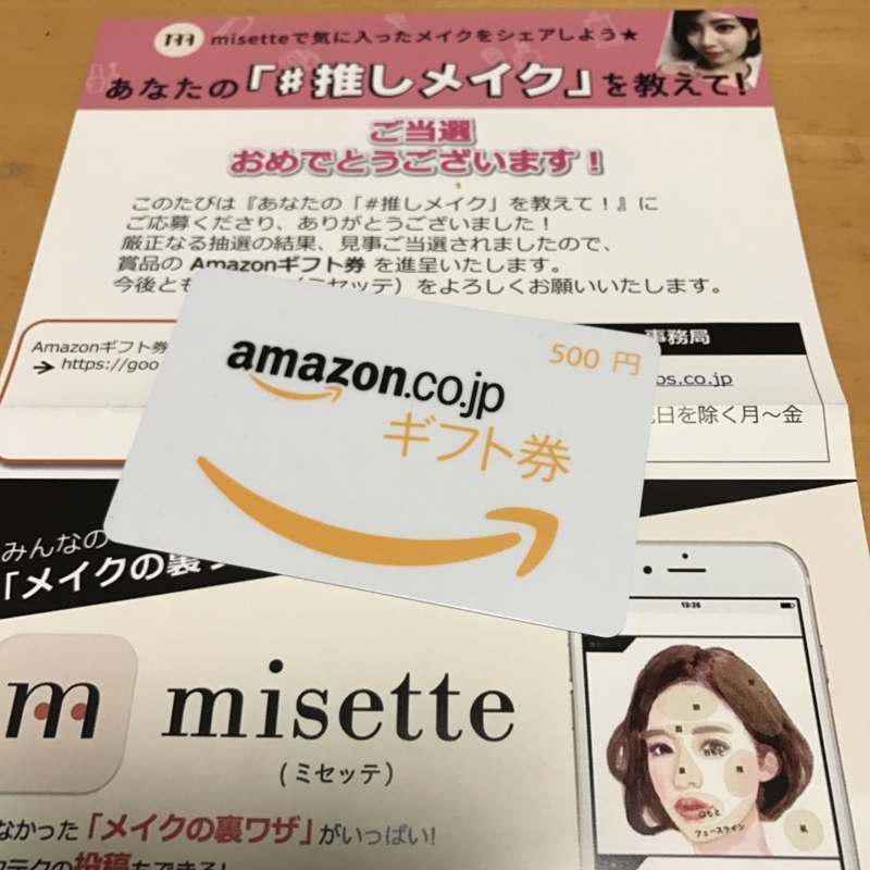 f:id:nakamaki:20170213205308j:plain
