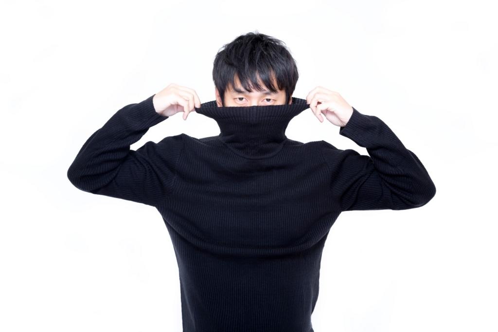 f:id:nakamaki:20170317231015j:plain:w480
