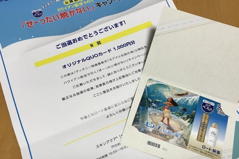 f:id:nakamaki:20170604221849j:plain:w480