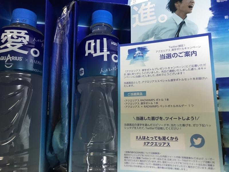 f:id:nakamaki:20170619214431j:plain