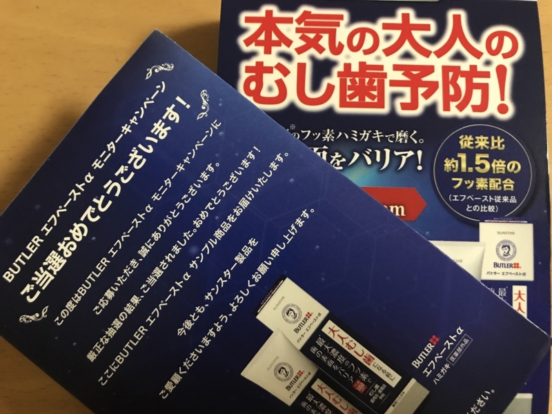 f:id:nakamaki:20170630232824j:plain