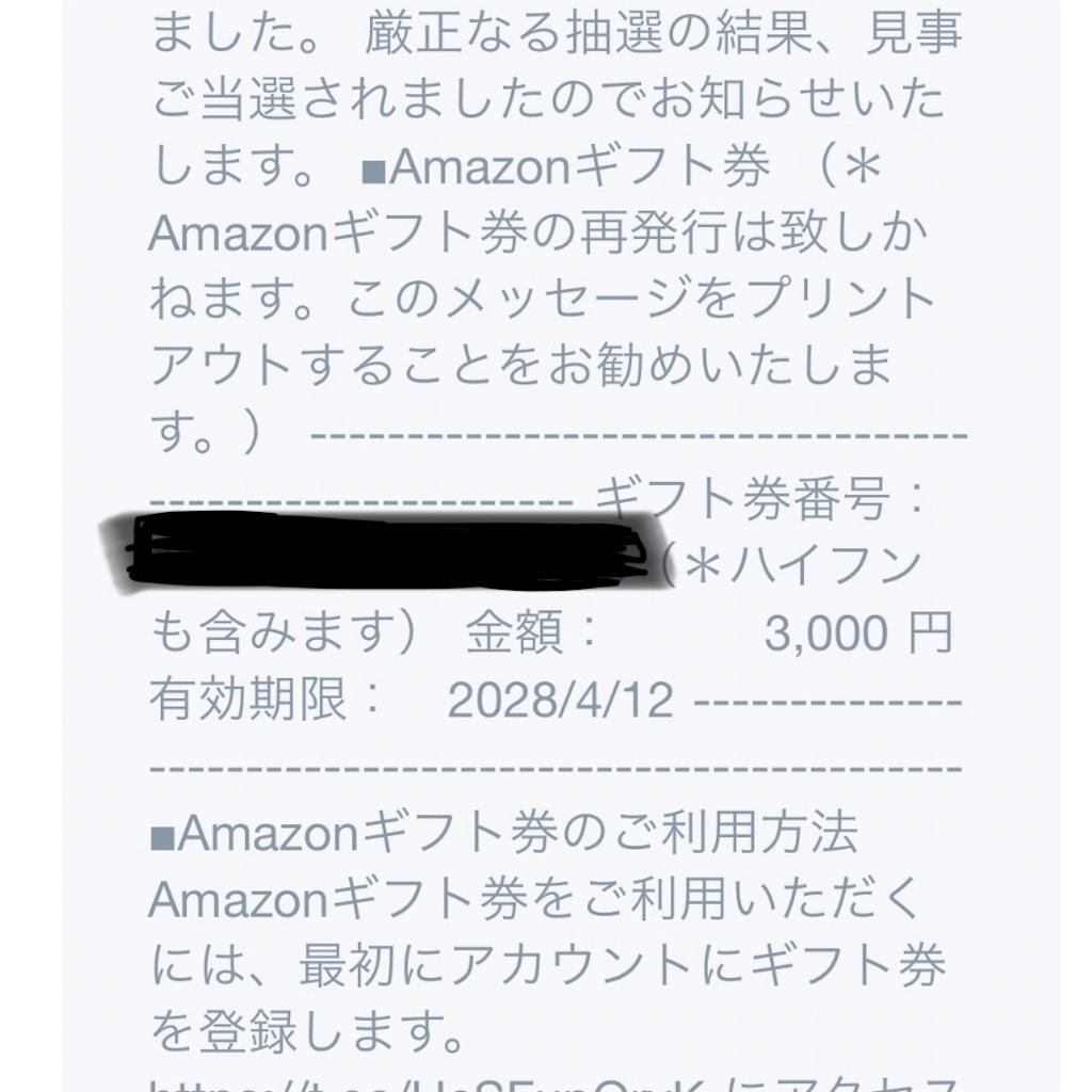 f:id:nakamaki:20181112195352j:image