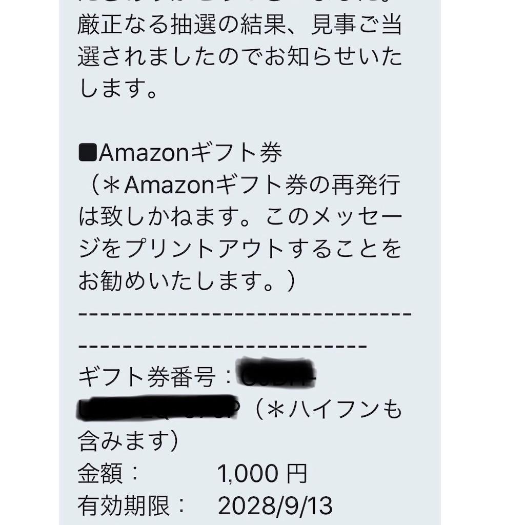f:id:nakamaki:20181112195358j:image