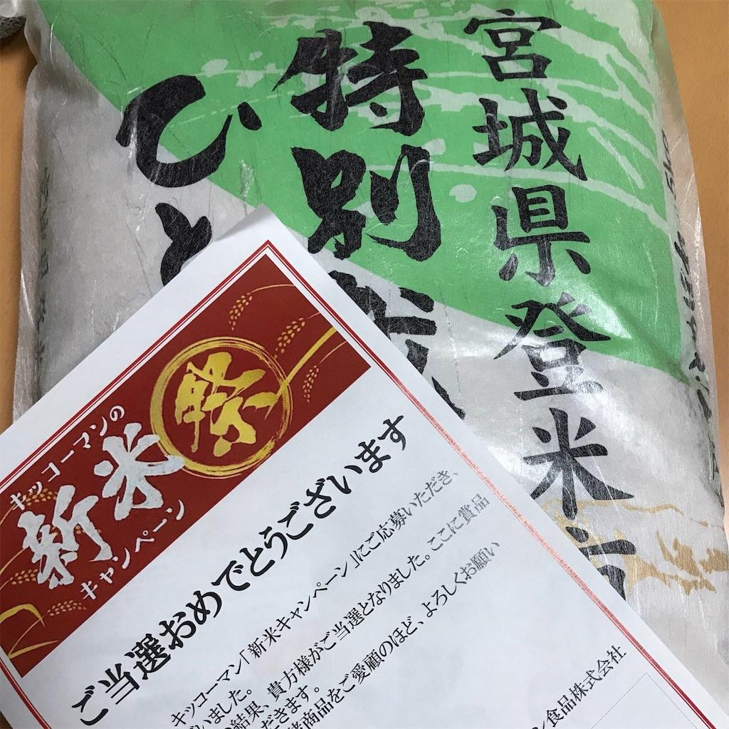 f:id:nakamaki:20181112195415j:image