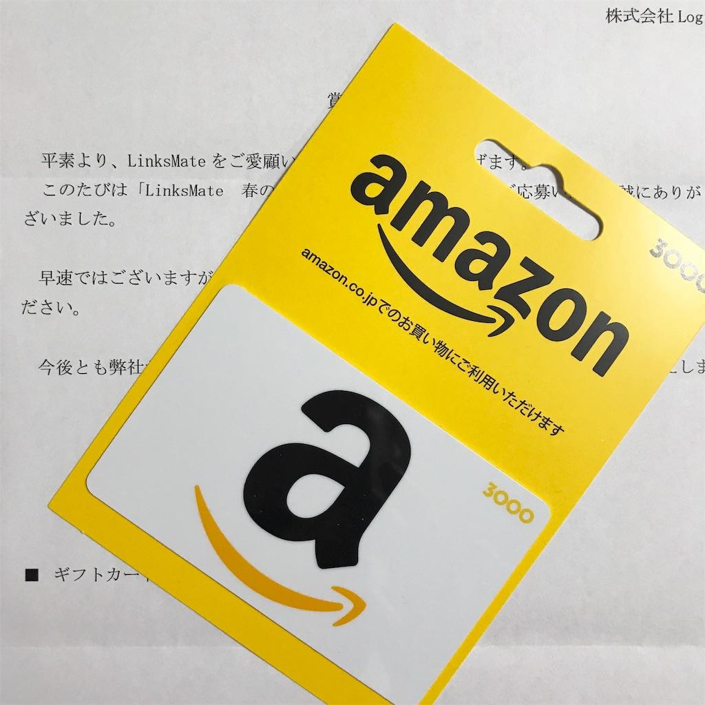 f:id:nakamaki:20181112195457j:image