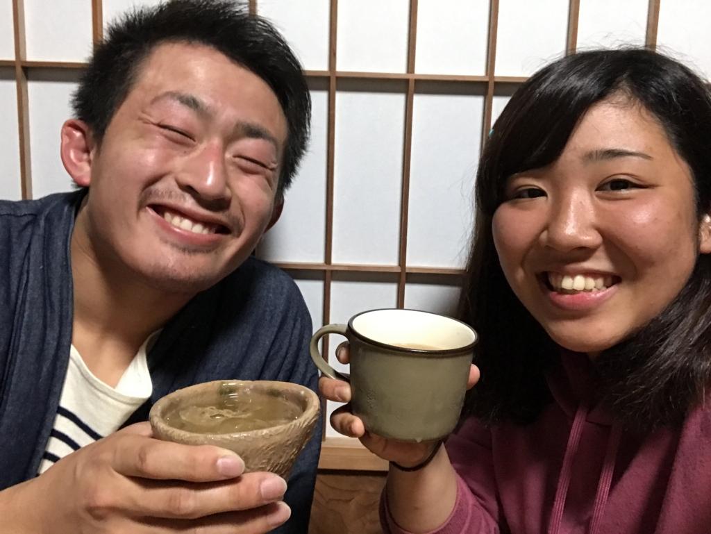 f:id:nakamayuki:20170513120412j:plain