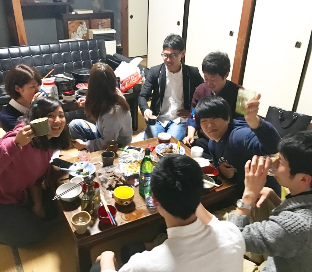 f:id:nakamayuki:20170513133550j:plain