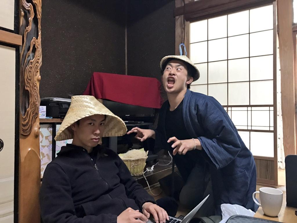 f:id:nakamayuki:20170513133634j:plain