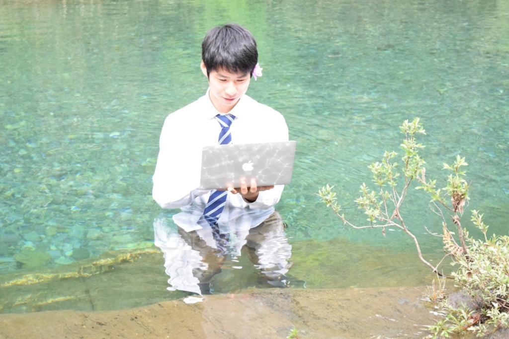 f:id:nakamayuki:20170513153843j:plain