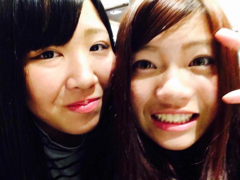 f:id:nakamayuki:20170605213205j:plain