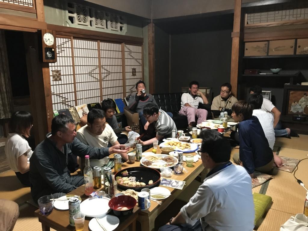 f:id:nakamayuki:20170614085952j:plain