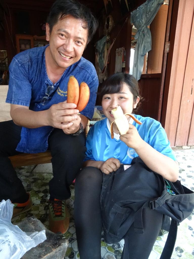 f:id:nakamayuki:20170705105812j:plain