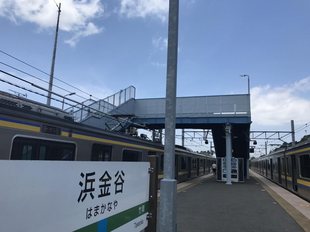 f:id:nakamayuki:20170706180325j:plain