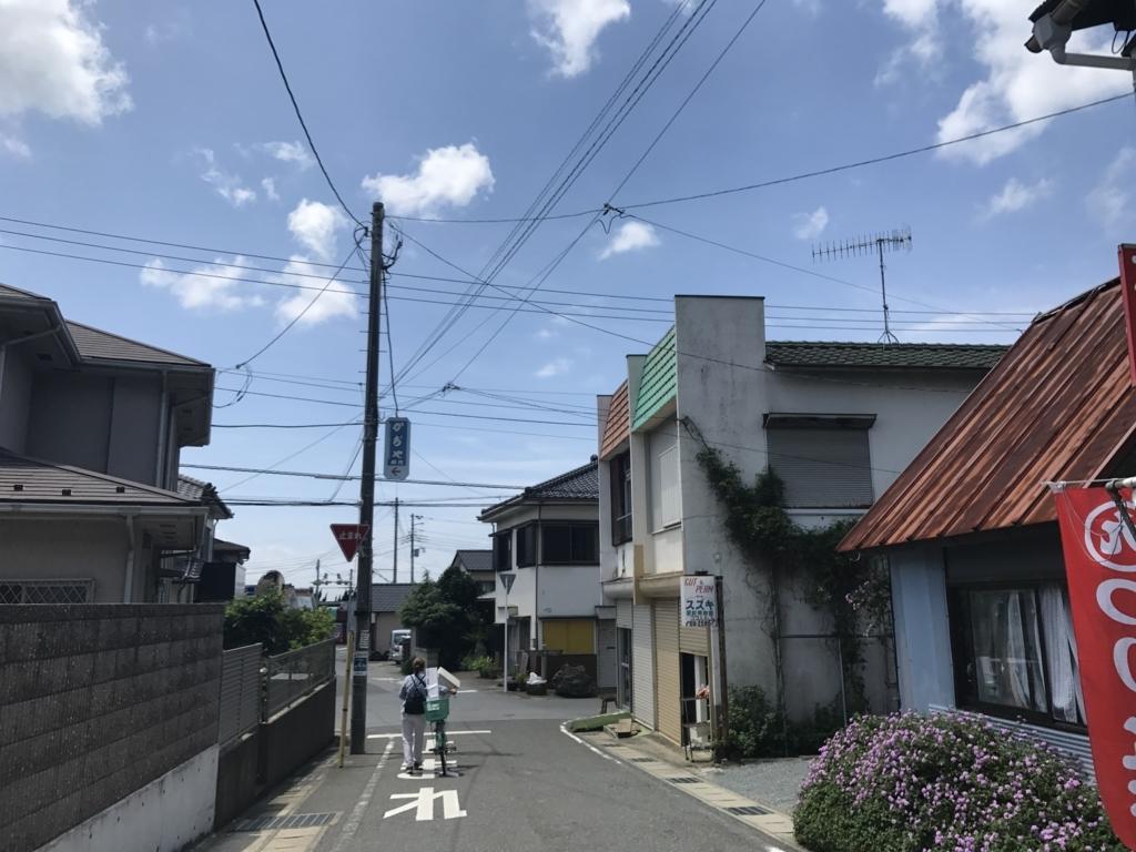 f:id:nakamayuki:20170706180421j:plain
