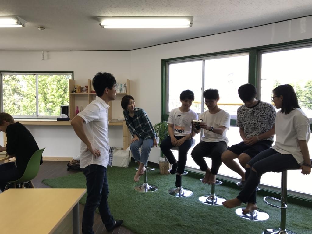 f:id:nakamayuki:20170708232009j:plain