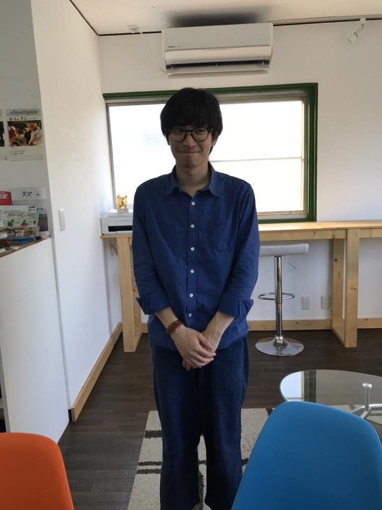f:id:nakamayuki:20170708232145j:plain