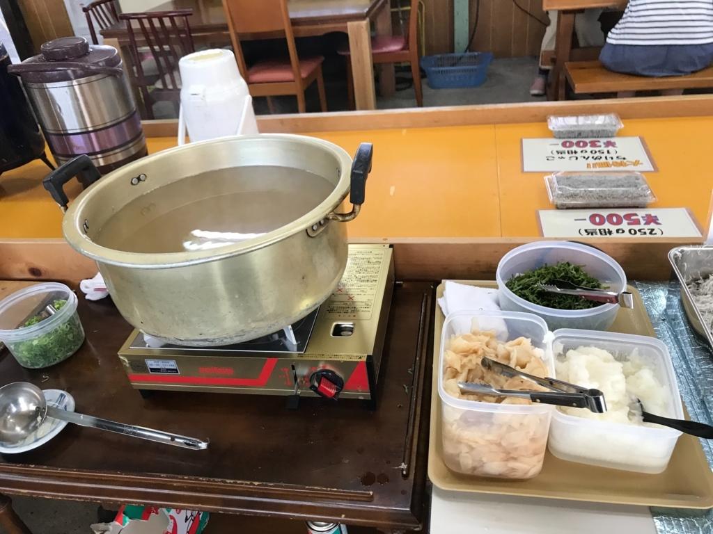 f:id:nakamayuki:20170819201346j:plain