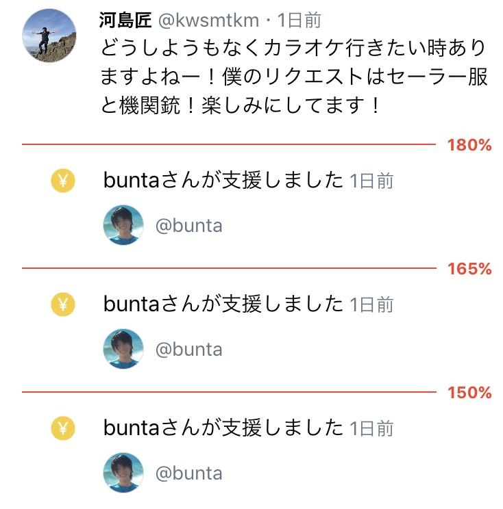 f:id:nakamayuki:20170907165710p:plain