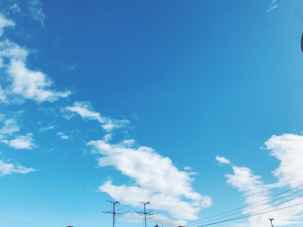 f:id:nakamayuki:20171015215757j:plain
