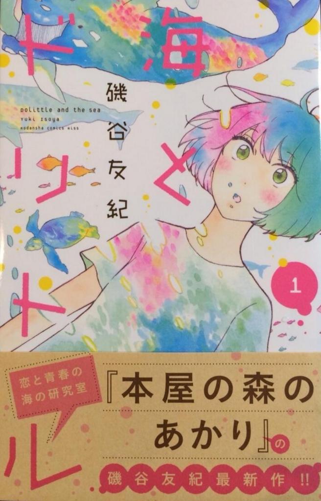 f:id:nakami_midsuki:20160622162634j:plain