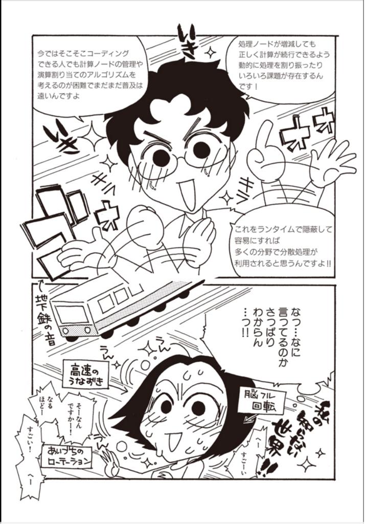 f:id:nakami_midsuki:20160818155638p:plain