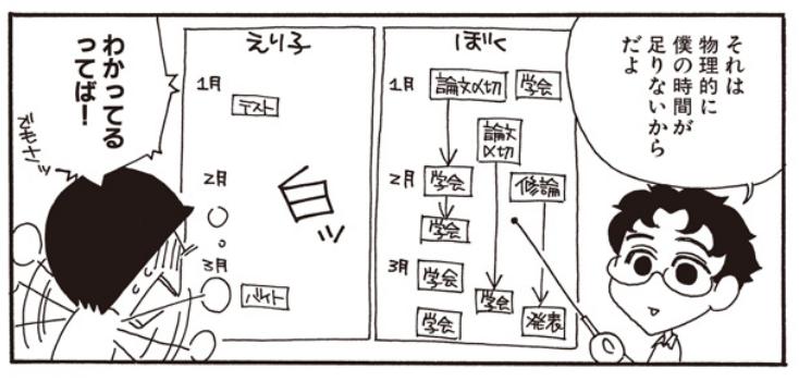 f:id:nakami_midsuki:20160820025801p:plain