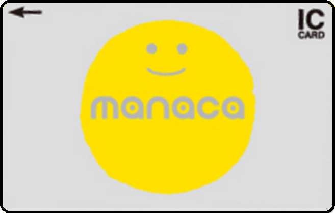 f:id:nakami_midsuki:20160829212637p:plain