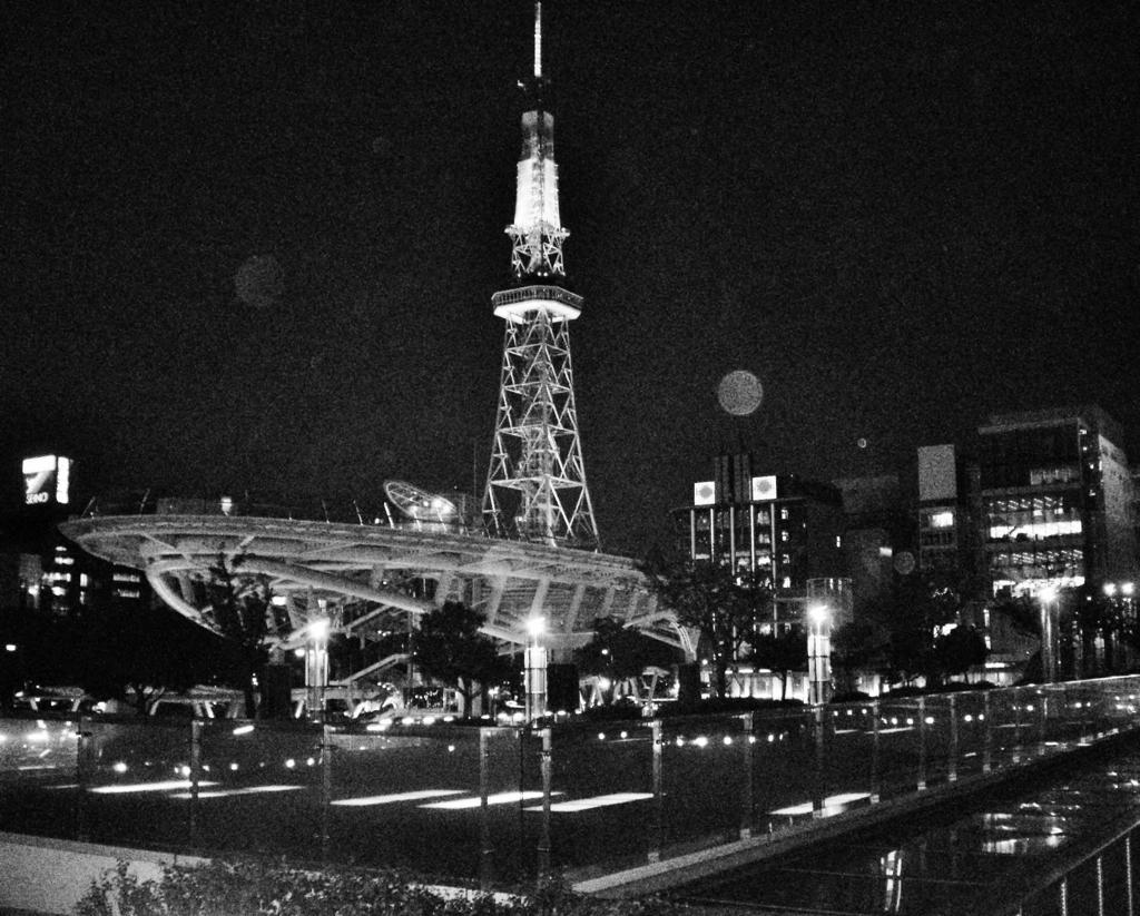 f:id:nakami_midsuki:20160901211114j:plain