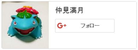 f:id:nakami_midsuki:20160929205700j:plain