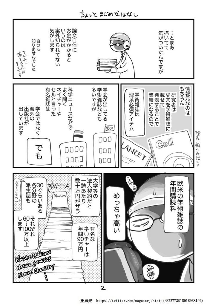 f:id:nakami_midsuki:20170124220437j:plain
